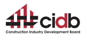 logo-large-cidb