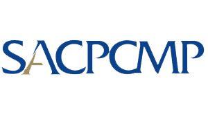 sacpcmp-logo-300x63-1-300x166