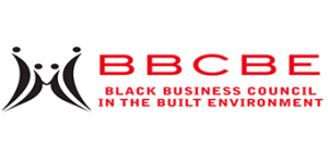 logo-bbcbe