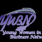 logo-ywbn-cfi